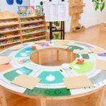 5 trường Montessori chuẩn quốc tế tại Sài Gòn