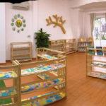 Phương pháp Montessori khác phương pháp truyền thống thế nào?