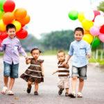 Trường mầm non quốc tế nào tốt nhất Quận Phú Nhuận