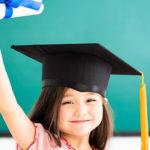 Trường mầm non song ngữ nào tốt Quận Phú Nhuận